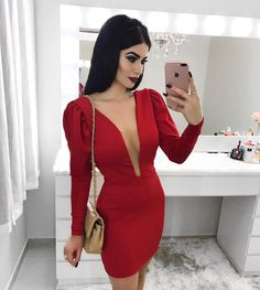 @vanessaborellii - VANESSA BORELLI | #natal ❤ Sim ou não?! Caso de amor! @wanessamodas_ - - - #vanessaborelli #mycloset #inspiration #inspired #instablogger #blog #blogger #fashion #fashiongirls #itgirl #photooftheday #picoftheday #perfect #beautyandthebeast