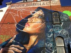 Adnate, TWOONE, Melbourne Melbourne, World, The World