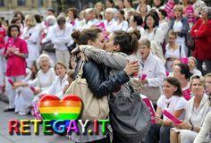 Vienimi a trovare su http://www.ReteGay.it #Social  #gay #incontri  #LGBT #GLBT  #italia #sessoamatoriale #lesby #xx