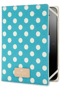 kate spade kindle fire case