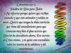 JESUS PODEROSO GUERRERO: Palabra de Dios para todos !!!