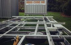 cubeit provides a storage solution for your home organizations including storage containers. We offer convenient, modern & secure self-storage in Tauranga. #Cubeit #NZ #Cubeitnz Bookmarking Sites, What Is Self, Self Storage, Storage Places, Outdoor Furniture Sets, Outdoor Decor, Best Investments, Storage Containers, Organizations