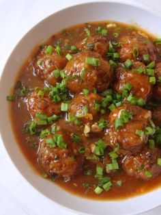 Vegetable Manchurian-Dry Vegetable Manchurian Recipe-Indian Chinese Food Vegetable Manchurian – loved these, i made them with chickpea flour, plain flour and rice flour and they came out crispier. Chinese Food Recipes, Veg Recipes, Indian Food Recipes, Asian Recipes, Vegetarian Recipes, Cooking Recipes, Andhra Recipes, Starter Recipes, Dishes Recipes
