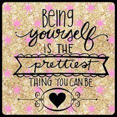 Trendy Yoga Inspiration Quotes Motivation So True Amazing Quotes, Cute Quotes, Happy Quotes, Great Quotes, Positive Quotes, Inspirational Quotes, Motivational Quotes, Inspiring Sayings, Uplifting Quotes