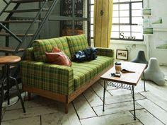 Home design for small space Furniture, House Design, Interior, Home, Small Living Room Design, Reading Room Design, Small House Design, House Interior, Interior Design
