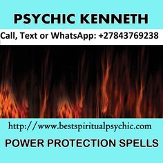 Ranked Spiritualist Angel Psychic Channel Guide Elder and Spell Caster Healer Kenneth® Call / WhatsApp: Johannesburg Lost Love Spells, Powerful Love Spells, Spiritual Healer, Spiritual Guidance, Love Psychic, Psychic Text, Celebrity Psychic, Medium Readings, Bring Back Lost Lover