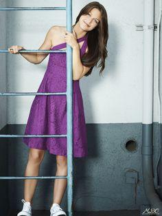 Photo of Glee Promotional Shots for fans of Melissa Benoist 32160445 Melissa Marie Benoist, Melissa Benoist Hot, Jennifer Garner, Girl Celebrities, Celebs, Danny Collins, Melissa Benoit, Supergirl Superman, Melissa Supergirl