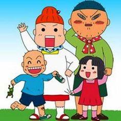 Kaasan – Mom's Life: Il manga di Rieko Saibara arriva al capolinea