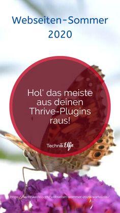 Meat, Business, Food, Website, Weaving, Summer, Tutorials, Essen, Eten