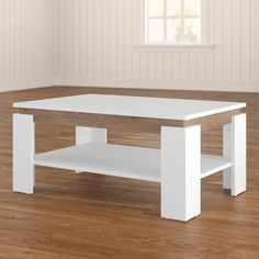 Coffee table - Lovelace Coffee Table with Storage – Coffee table Living Room Decor Blue Sofa, Centre Table Living Room, Living Room Wall Units, Centre Table Design, Tea Table Design, Coffee Table With Storage, Table Storage, Storage Spaces, Home Decor Furniture