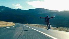 tumblr_mzkbuqUKno1qj7t6qo6_250.gif (245×140) Amazing People, Good People, Secret Life, The Secret, Beloved Film, Long Boarding, Life Of Walter Mitty, Major Tom, Blink 182