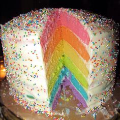 valentine's day cake nyc
