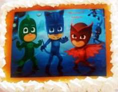 Foto Pastel, Painting, Fictional Characters, Art, Pastries, Pictures, Art Background, Painting Art, Kunst