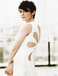 Image result for audrey tautou short hair