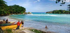 """""""Meet The People"""": Plaudern über Gott, die Welt und Jamaika"""