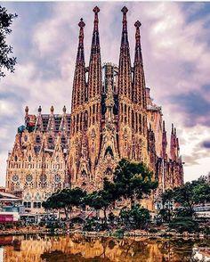 I G  D E L  D Í A F O T O | @meletispix  LOCALIZACIÓN |  Barcelona T A G | #ig_spain_ #spain #ig_spain  #barcelona A D M I N | Spain igworldclub Team  G R U P O |  @igworldclub M I E M B R O S | @igworldclub_officialaccount C O N T A C T O |  igworldclub@gmail.com W E B | www.igworldclub.it  SÍGUENOS NUESTRA FAMILIA |  @igworldclub @ig_spain_ @ig_barcelona @ig_lanzarote @ig_granada @ig_huelva @ig_cordoba @ig_madrid_city  @ig_murcia @ig_sevilla_ @ig_laspalmas @ig_tenerife @ig_ibiza…