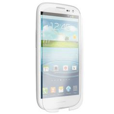 Samsung High Quality Curved Glass For 8262  http://shopperstech.co.in/Samsung-High-Quality-Curved-Glass-For-8262    Buy Online Best Quality Mobile Batteries from ShoppersTech    Reach us on 0288-6545654/9978914660 or Email us at customercare@shopperstech.co.in    Visit shopperstech.co.in for more products