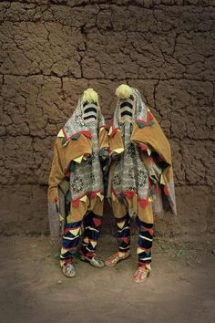 disguise-masks-and-global-african-art-seattle-art-museum-121