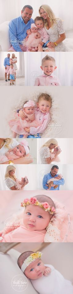 6 week old | Search Results | Heidi Hope Photography