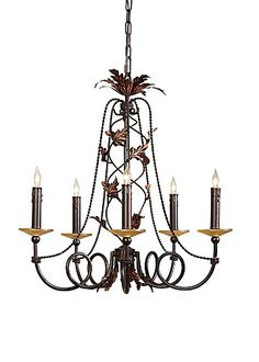 #9364 22h x 22w Wildwood Lamps Home Page