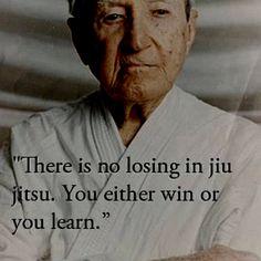 Jiu Jitsu Berlare: Judo, Karate én Aikido in één vechtsport. Hapkido, Krav Maga, Helio Gracie, Gracie Bjj, Carlos Gracie, Jiu Jitsu Quotes, Jiu Jutsu, Martial Arts Quotes, Mma Boxing