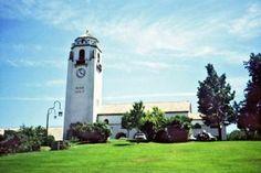 Top 25 summer activities in Boise, Idaho