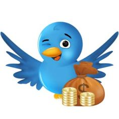 The work of professional marketers is quite hard. They spend much time and efforts reaching the target audience. They want to improve the popularity of the brand in all corners of the world and increase online sales accordingly.Using Twitter is free of charge.
