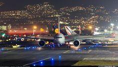 Aviation Photo #3941609: Boeing 777-F28 - Air France Cargo