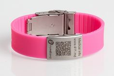 MyMDband solves a critical problem for first-responders, providing immediate access to a patient's medical information at the time of an emergency. Business Analyst, Medical Information, Startups, Israel, Wealth, Mall, Usb Flash Drive, Coding, Tech