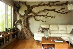 Klettergerüst Wohnzimmer : Besten traumhaus wohnzimmer bilder auf in