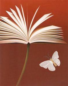 Reader sensitivity / Sensibilidad lectora (autor?)