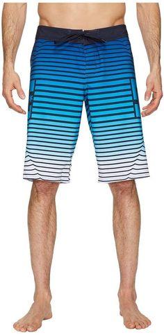 DC Stroll It 22 Boardshorts Men's Swimwear