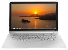 VIZIO Thin and Light CT15-A2 15.6-Inch Laptop by Vizio, http://www.amazon.com/dp/B0088L182M/ref=cm_sw_r_pi_dp_6.qQqb10W99TS