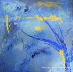 NIGHTFALL - art-by-christopher-roberts