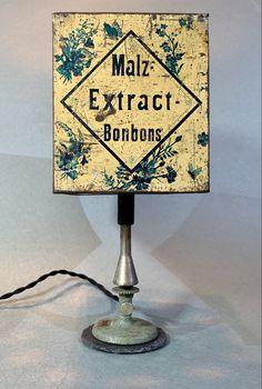 Objekt# Kunst# Lampe# Table Lamp, Home Decor, Art, Artworks, Art Background, Table Lamps, Decoration Home, Room Decor, Kunst