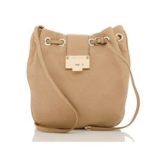 548121b1117e 10 Best Contemporary   Designer Top-Handle Bags for Women images ...