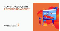 Advertising is the bloom every organisation or brand needs to throw light on its roots. Most people are oblivious about the roles and functionings of  advertising agencies in the progression of a business or an organisation. Greater Than, Advertising Agency, Target Audience, Roots, Bloom, Business, People, Organization, Store