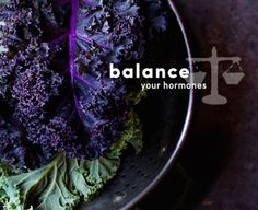 7 Hormone-Balancing Foods For Glowing Skin