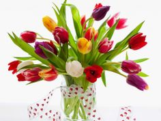 Flowers of Special Day
