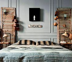 petitecandela: BLOG DE DECORACIÓN, DIY, DISEÑO Y MUCHAS VELAS: Vintage, acogedor y muy luminoso... Apartamento en París