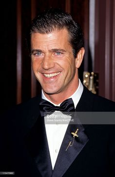 <a gi-track='captionPersonalityLinkClicked' href=/galleries/search?phrase=Mel+Gibson&family=editorial&specificpeople=201512 ng-click='$event.stopPropagation()'>Mel Gibson</a> during The 10th Annual Moving Picture Ball American Cinematheque Award Honoring <a gi-track='captionPersonalityLinkClicked' href=/galleries/search?phrase=Mel+Gibson&family=editorial&specificpeople=201512 ng-click='$event.stopPropagation()'>Mel Gibson</a> at Century Plaza Hotel in Century City, California, United States.