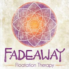 Learn about one Des Moines Mom's experiences with floating at Fadeaway Flotation Therapy in West Des Moines Go Float, Float Spa, Flotation Therapy, Isolation Tank, Float Center, West Des Moines, Sensory Deprivation, Alternative Therapies, Mom Blogs