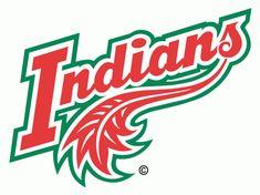 Swedish Elite League Frölunda Indians jersey - Google Search
