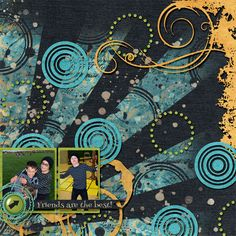 Kit:  Turn It Up by Wendy Tunison Designs   http://www.scraps-n-pieces.com/store/index.php?main_page=product_info&cPath=66_92&products_id=3364