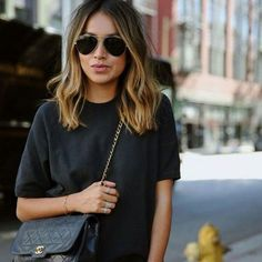 60 Polished Long Bob Hairstyles — Elegant and Easy