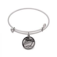 Misst Bangels Love Pinterest - Alex and ani cruise ship bangle
