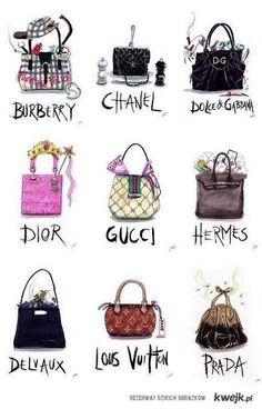 I wanna be rich :)