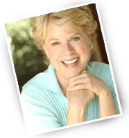 Caroline Sutherland, Medical Intuitive, Weight Loss, Supplements, Healthy Aging
