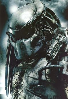 Predators (2010) | HD-Movies