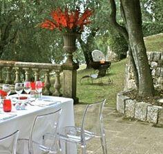 Mouissone wedding